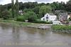 Brockweir, Gloucestershire - July 25, 2016