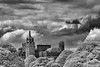 TheCastle_MG_5830