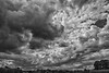 StormyClouds_MG_5762