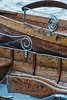 RowingBoatsDerwentwater_D8F6244