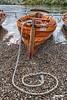 RowingBoatKeswick_D8F5751