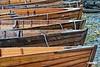 RowingBoatsDerwentwater_D8F6247
