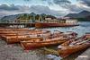 RowingBoatsDerwentwater_D8F626901_HDRF