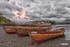 RowingBoatsKeswick_D8F57423