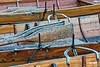 RowingBoatsDerwentwater_D8F6251