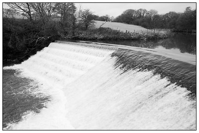 2015-02-28 Burrs Country Park