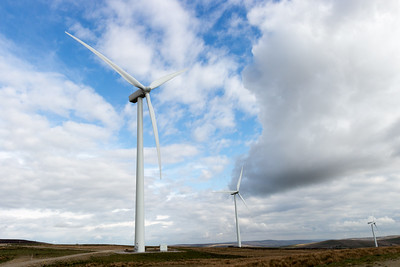 2016-05-18 Wind Turbines