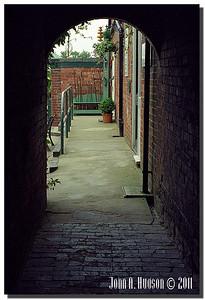 1388_2001010-R4-C2-NCS-England ; Hatton Shopping Village, near Warwick