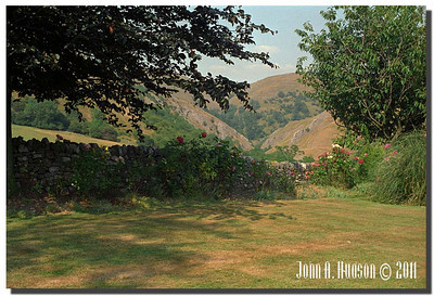 1379_1994024-R5-C4-NCS-England : Dove Dale, Derbyshire from the Izaak Walton Hotel