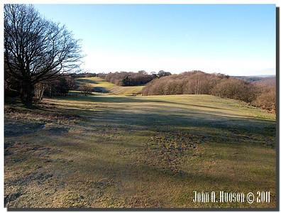 1319_J1201794-UK : Hallamshire Golf Club, Sheffield.