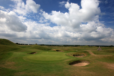 RoyalStGeorges_06GreenWide_9860