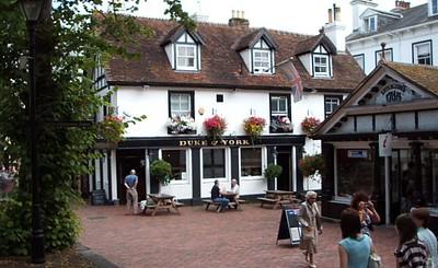 Royal Tunbridge Wells - Flickr