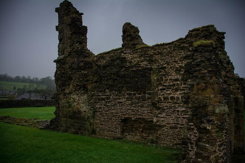 sawley lancashire