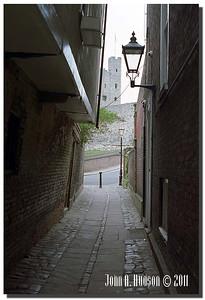 1411_2006001-R3-C5-NCS-England : Rochester Castle, Rochester, Kent