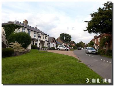 2407_J9201466-England : Slaugham, West Sussex