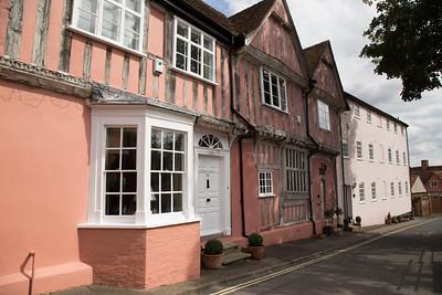 5: Suffolk