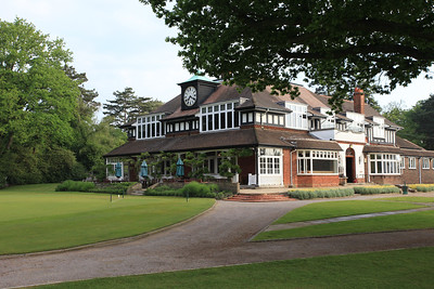 Sunningdale_CHTree_9077