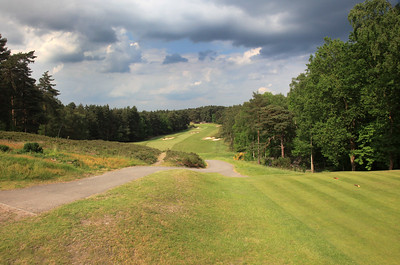 Sunningdale_Old10TeeWide_9624