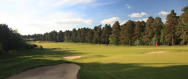 Swinley_05BackPano_9199