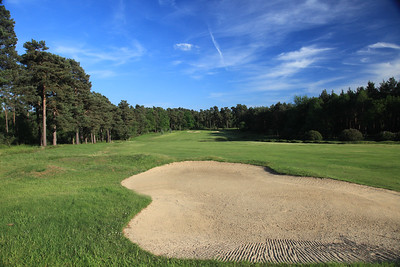Swinley_05Bunker_9210