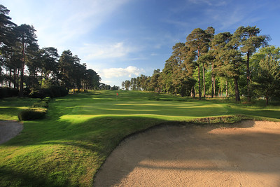 Swinley_02BackBunker_9215