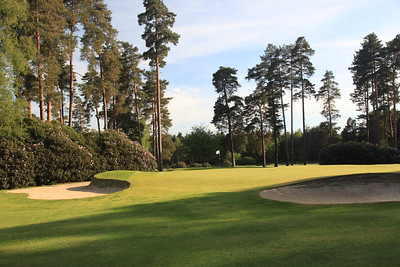 Swinley_03Approach_9130