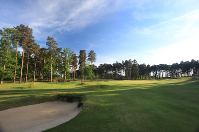Swinley_01ApproachBunker_9231