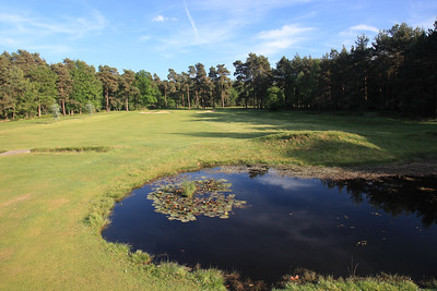 Swinley_05Pond_9208