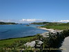 Tresco, Isles of Scilly - August 01, 2005