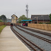 Bure Valley Railway