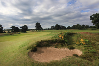 WaltonHeath_Old04Bunker_2274