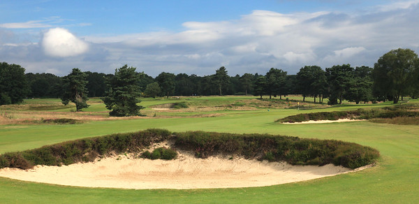 WaltonHeath_Old14BunkerPano_2616