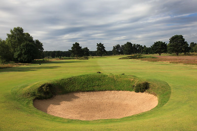 WaltonHeath_Old04FWBunker_2219