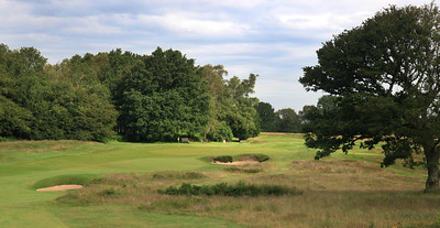 WaltonHeath_Old10FWClosePano_2314