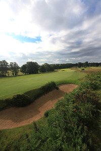 WaltonHeath_Old05BunkerVert_2268