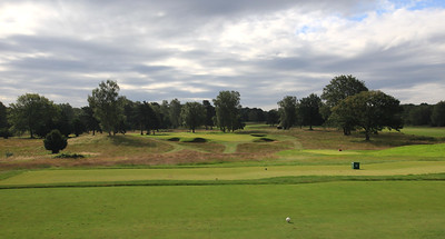 WaltonHeath_Old11TeePano_2299