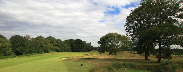 WaltonHeath_Old10FWPano_2310