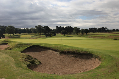 WaltonHeath_New01Bunker_2189