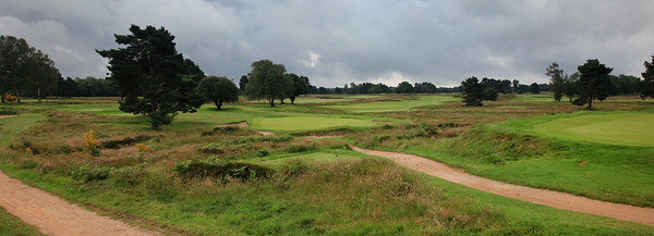 WaltonHeath_New02TeeWidePano_2586
