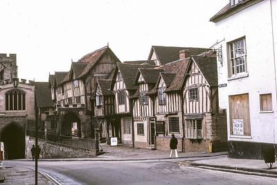1973-04-09 Warwick Castle