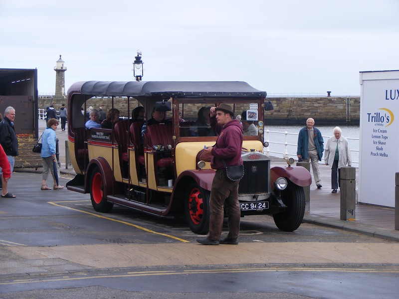 whitby 034