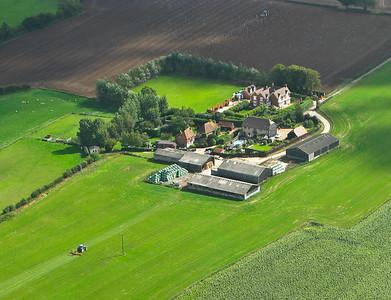Fantasy Farm, Kent