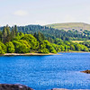 Dartmoor Lakes