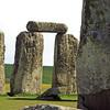Stone Henge, England
