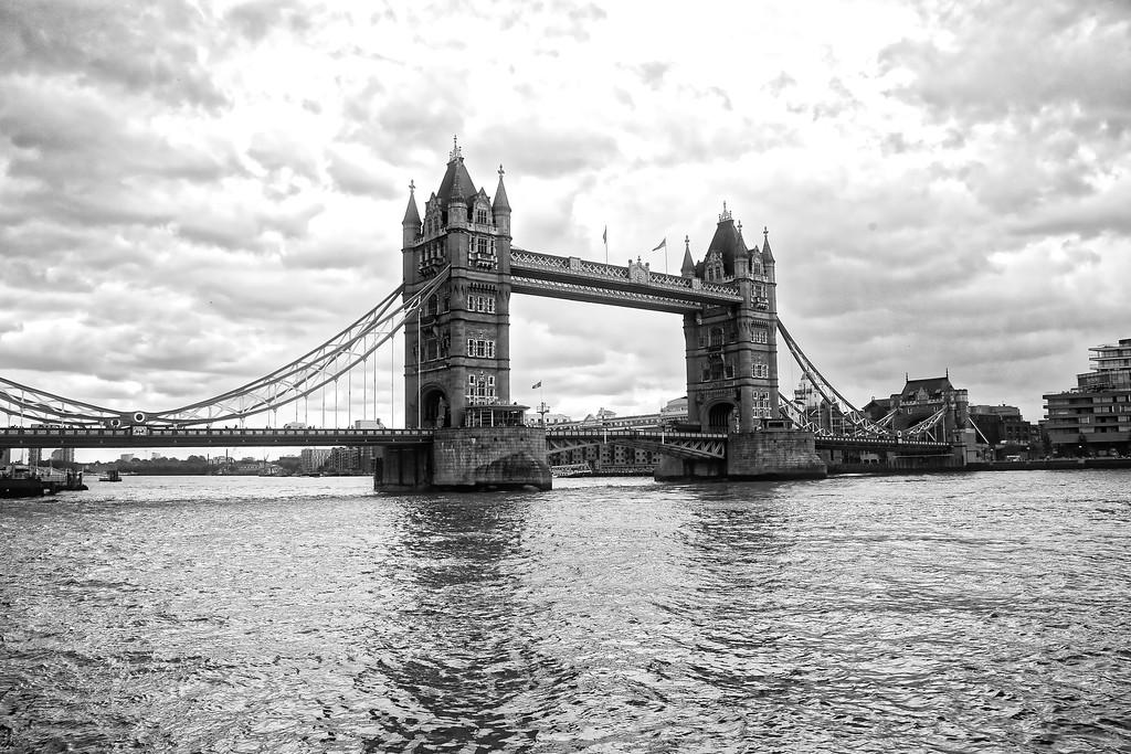 Tower Bridge 006
