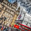 """""""Big Ben"""" - Westminster Station"""