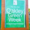 50-OakleyGreenWeek-OakleyBasingstoke_18Sep19