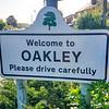 64-OakleySign-OakleyBasingstoke_18Sep19