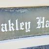 84-OakleyHall-OakleyBasingstoke_18Sep19