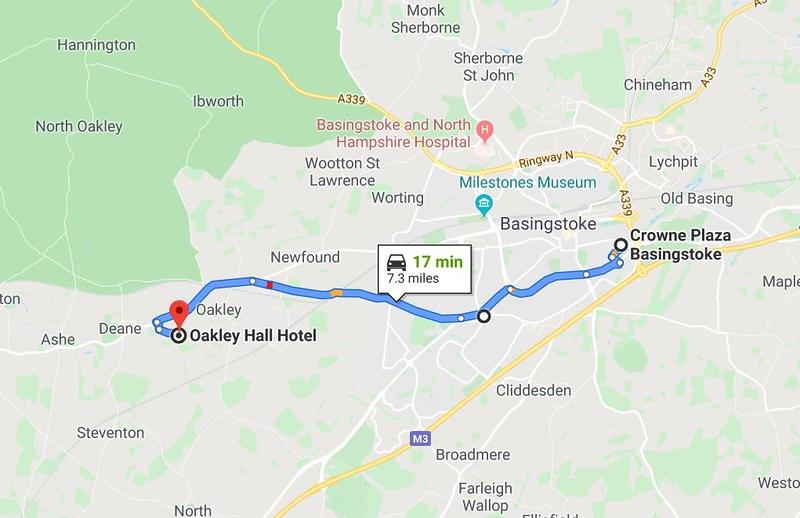 42-CrownePlaza-OakleyHallHotel-map